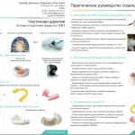 tomograf.ua algoritm_partical.pdf