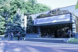 Участие CLDH во Втором Международном Симпозиуме Цифровой Стоматологии