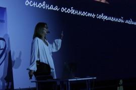 Лариса Александровна Дахно